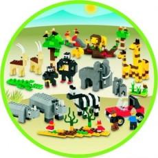 Lego készletek