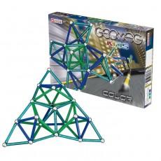 Geomag és más mágneses játékok