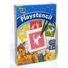 Varázstábla rajzoló játékok