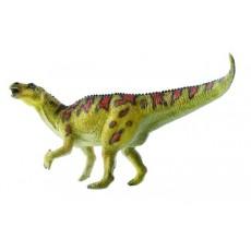 Dinosaurus őslények