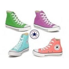 Converse cipők