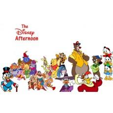 Egyéb Disney játékok