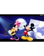 Mickey egér és barátai
