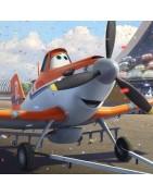 Planes Repcsik