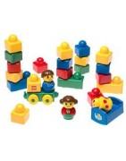 Lego Primo készletek