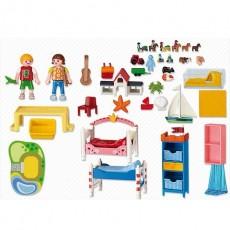 Playmobil kiegészítők