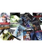 Playstation 2 játékok