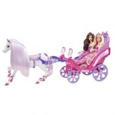 Barbie kiegészítők
