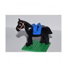 Lego állatok