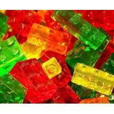 Lego kiegészítők