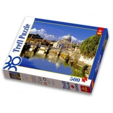 Puzzle 500db-ig