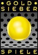 Gold Sieber