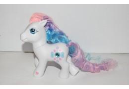 Érdekességek és tények a My Little Pony, Én kicsi pónim-ról